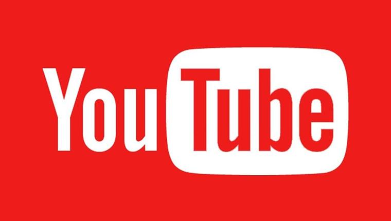 Segui il nostro canale Youtube!